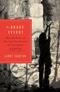 grace-effect